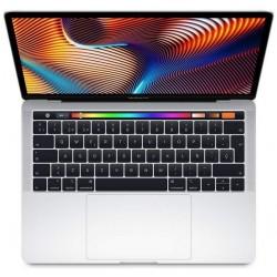 """Apple MacBook Pro 13,3"""" i5 1,4 Ghz (8GB/256GB SSD) Plata MUHR2Y/A"""