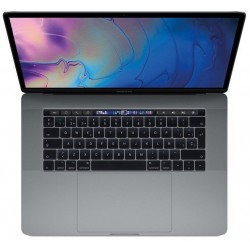 "Apple MacBook Pro 13,3"" i5 1,4 Ghz (8GB/256GB SSD) Gris Espacial MUHP2Y/A"