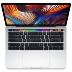 """Apple MacBook Pro 13,3"""" i5 1,4 Ghz (8GB/128GB SSD) Plata MUHQ2Y/A"""