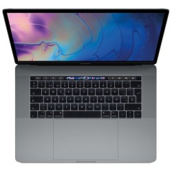 "Apple MacBook Pro 13,3"" i5 2,4 Ghz (8GB/512GB SSD) Gris Espacial MV972Y/A"