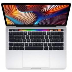 """Apple MacBook Pro 13,3"""" i5 2,4 Ghz (8GB/256GB SSD) Plata MV992Y/A"""
