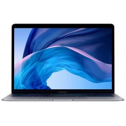 "Apple MacBook Air 13,3"" i5 1,6 Ghz (8GB/256GB SSD) Gris Espacial MVFJ2Y/A"