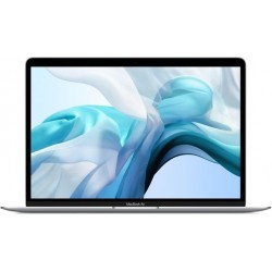 """Apple MacBook Air 13,3"""" i5 1,6 Ghz (8GB/256GB SSD) Plata MVFL2Y/A"""