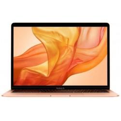 """Apple MacBook Air 13,3"""" i5 1,6 Ghz (8GB/128GB SSD) 2019 Dorado MVFM2Y/A"""