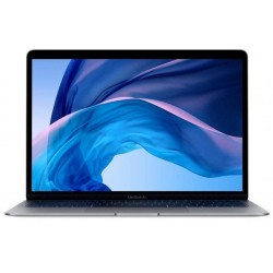 "Apple MacBook Air 13,3"" i5 1,6 Ghz (8GB/128GB SSD) Gris Espacial MVFH2Y/A"