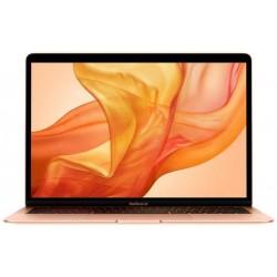 """Apple MacBook Air 13,3"""" i5 1,6 Ghz (8GB/128GB SSD) Dorado MREE2Y/A"""