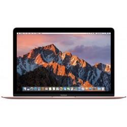 """Apple MacBook Air 12"""" M3 1,2 Ghz (8GB/256GB SSD) Dorado MRQN2Y/A"""