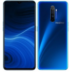 Smartphone Realme X2 Pro (12GB/256GB) Neptune Blue