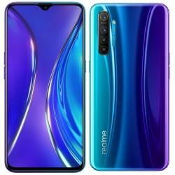 Smartphone Realme X2 (8GB/128GB) Pearl Blue
