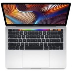 """Apple MacBook Pro 13,3"""" i5 2,4 Ghz (8GB/512GB SSD) Plata MV9A2Y/A"""