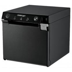 Impresora de Tickets Posiflex PP-7600MXN USB / RS232 / LAN