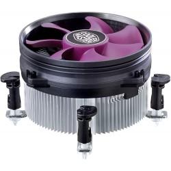Dream Ventiladorx Cooler Master I117