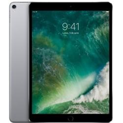 "Apple Ipad Pro 10,5"" 64GB Wifi + Cellular Gris Espacial"