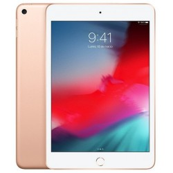 Apple Ipad Mini 5 64GB Wifi Oro