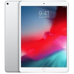Apple Ipad Air Plata 256GB Wifi MUUR2TY/A