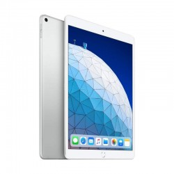 "Apple Ipad Air 10,5"" 256GB Wifi + Cellular Plata"