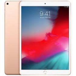 "Apple iPad Air 10,5"" 256GB Wifi + Cellular Oro"