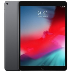 "Apple iPad Air 10,5"" 64GB Wifi + Cellular Gris Espacial"