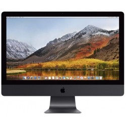 "Apple iMac Pro Retina 5K 27"" Xeon 3,2 Ghz (32GB/1TB SSD)"
