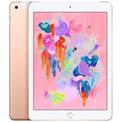 """Apple iPad 2019 10,2"""" 128GB Wifi Oro"""