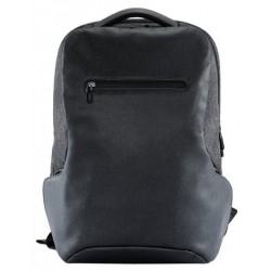 "Mochila Portatil 15"" Xiaomi Mi Urban Backpak Negra"
