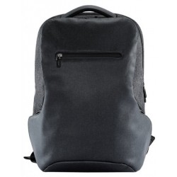 "Mochila Portatil 15"" Xiaomi Mi Urban Backpak Negra"
