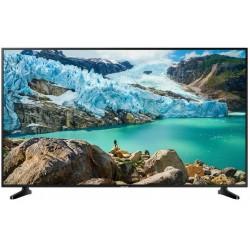 """Televisor de 65"""" Samsung RU6025"""
