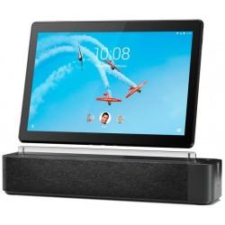 """Tablet de 10"""" Lenovo Smart Tab M10 TB-X605F con SmartDock Alexa"""