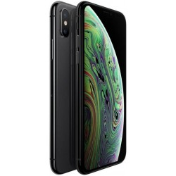 Apple iPhone XS 256GB Gris Espacial