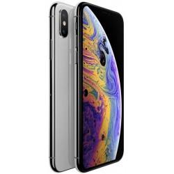 Apple iPhone XS Max 64GB Plata