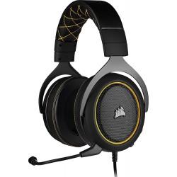 Auriculares con Microfono Corsair HS60 Pro