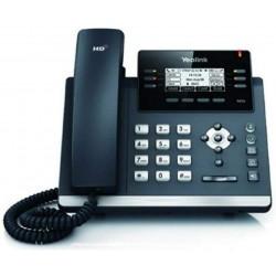 Telefono IP Yealink SIP-T41S