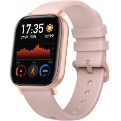 Smartwatch Xiaomi Amazfit GTS Rosa