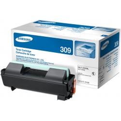 Toner Samsung MLT-D309L Negro