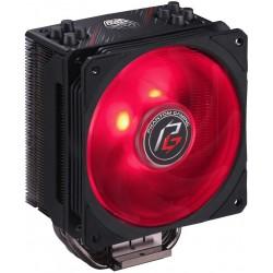 Disipador de CPU Cooler Master Hyper 212 RGB Phantom Gaming Edition