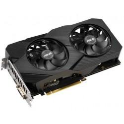Grafica Asus Geforce GTX 1660 Super Advanced Evo 6GB DDR6