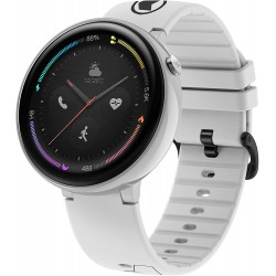 Smartwatch Xiaomi Amazfit Nexo Blanco