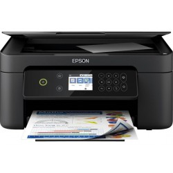Multifunción Epson Expression Home XP-4100