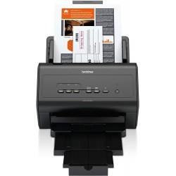 Escaner Documental Brother ADS-3000N