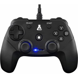 Mando Gamepad The G-Lab Thorium