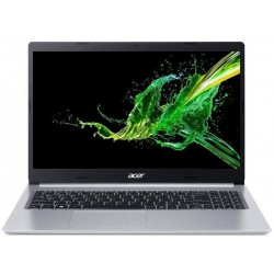 Portátil Acer Aspire 5 A515-54-77SO
