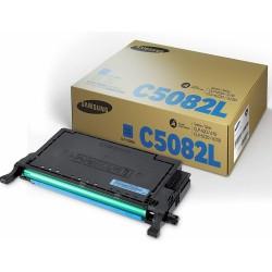 Toner Samsung CLT-C5082L Cian