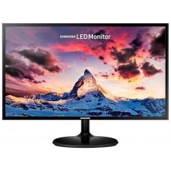 "Monitor de 24"" Samsung S24F354FHU"