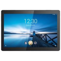 """Tablet de 10"""" Lenovo Tab M10 ZA4H0021SE"""