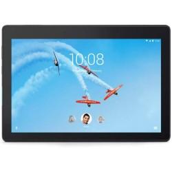 "Tablet de 10"" Lenovo Tab E10 TB-X104L-ZA4C0012SE"