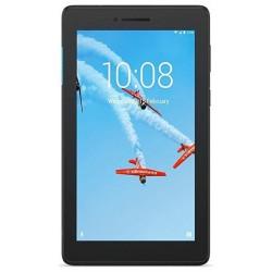 """Tablet de 7"""" Lenovo Tab E7 TB-7104F-ZA400056SE"""