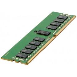 Memoria DDR4 2666 16GB Hp Enterprise x8