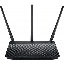 Router Wi-Fi Asus RT-AC53 AC750