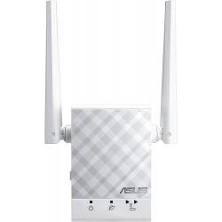 Extensor Wi-Fi Asus RP-AC51 AC750