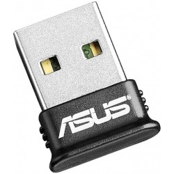 Adaptador Bluetooth Asus BT-400